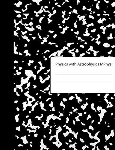 class physics - AbeBooks
