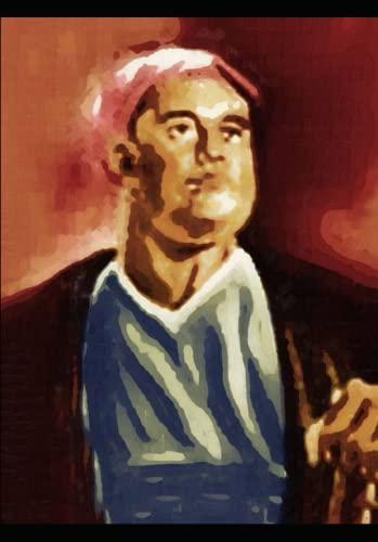 MIRZA ABDUL-QADER BEDIL Selected Poems (Large Print