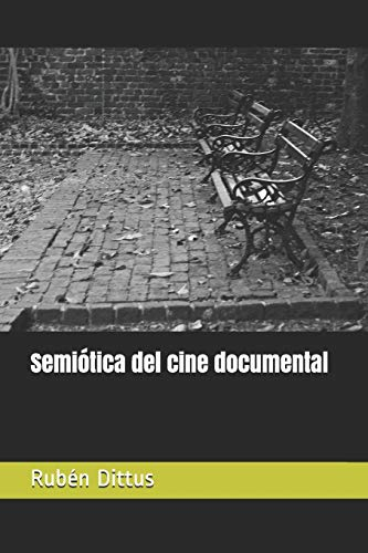 9781076782106: Semiótica del cine documental