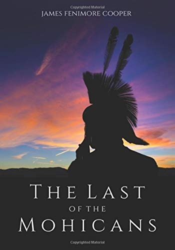 9781080766376: The Last of the Mohicans