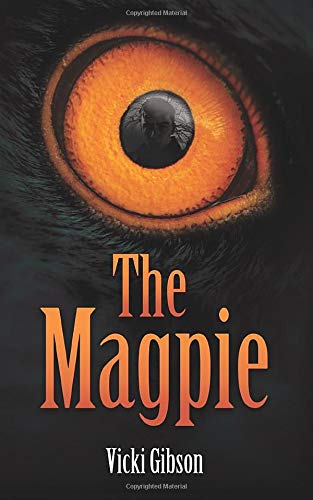 9781082198731: The Magpie
