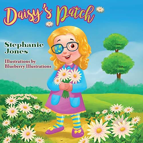 9781084109674: Daisy's Patch