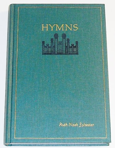 Hymns of the Church of Jesus Christ of Latter-day Saints 1985: Various