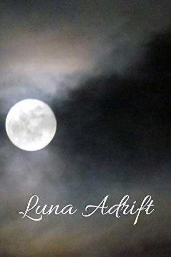 Luna Adrift: YOU DO IT BOOKS Minimalist: Do It Books
