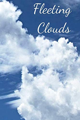 Fleeting Clouds: YOU DO IT BOOKS Minimalist: Do It Books