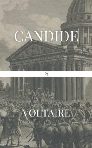 9781087113494: Candide