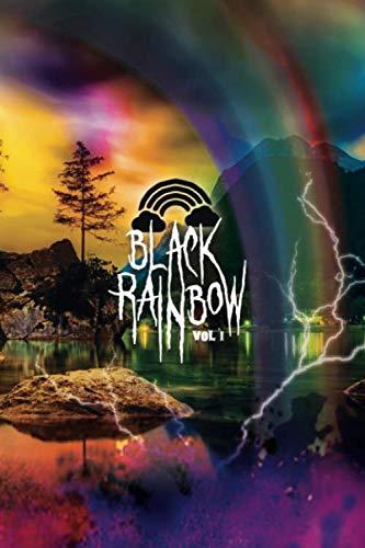 9781088726037: Black Rainbow