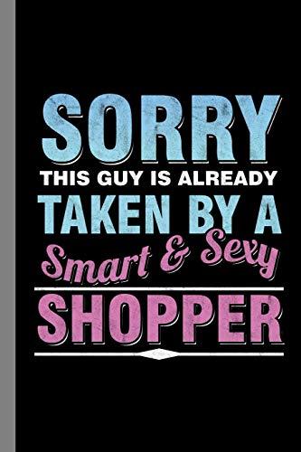 Smart & Sexy Shopper: Shopping Gift For: Alice Freeman