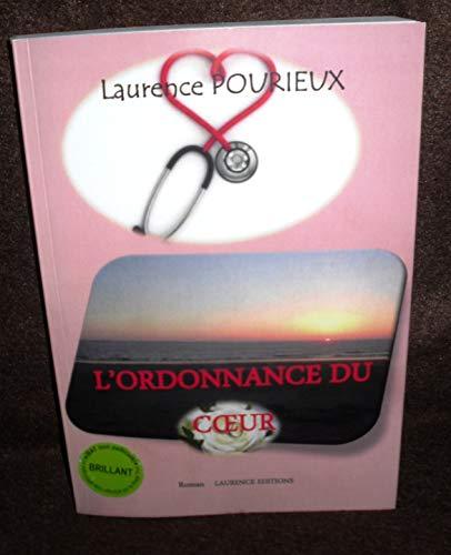 9781090168009: L'Ordonnance du Coeur