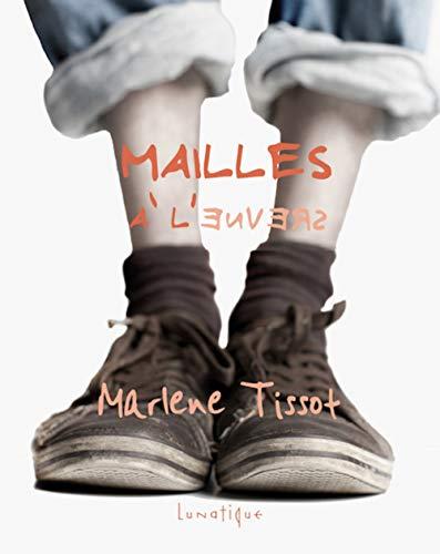 9781090424013: Mailles a l'Envers