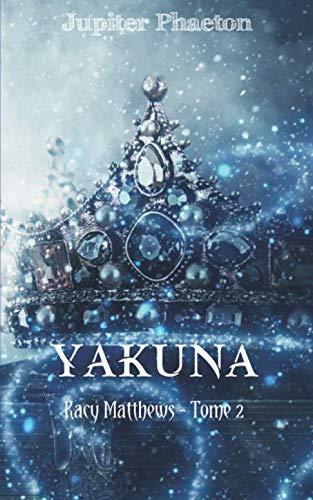 9781091017795: Yakuna
