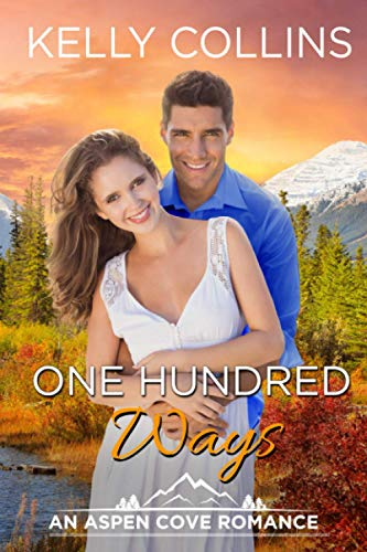 9781091096943: One Hundred Ways: An Aspen Cove Romance: 8