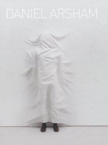 Daniel Arsham: Arsham, Daniel