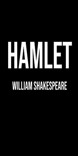 9781091550148: Hamlet