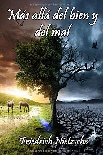 9781092959063: Más allá del bien y del mal (Spanish Edition)