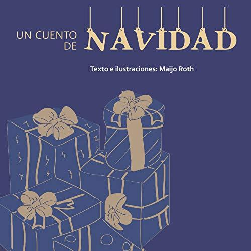 Un cuento de navidad: Nunez, Miguel Angel