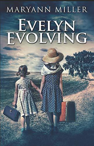 9781096390602: Evelyn Evolving