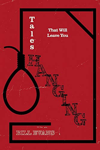 9781098360160: Tales That Will Leave You Hanging