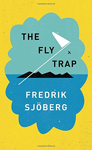 9781101870150: The Fly Trap