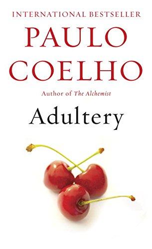 9781101872215: Adultery: A Novel