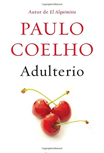 9781101872222: Adulterio Deckle edge (Spanish Edition)