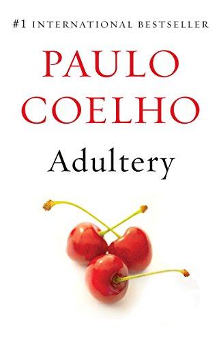 9781101872246: Adultery (Vintage International)