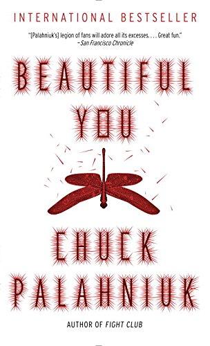 9781101872970: Beautiful You