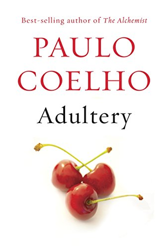 9781101874080: Adultery