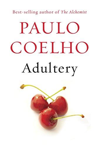 9781101874080: Adultery: A novel