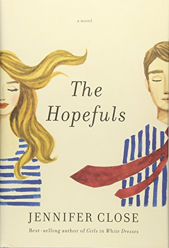 9781101875612: The Hopefuls