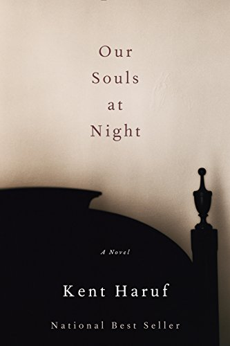 9781101875896: Our Souls At Night