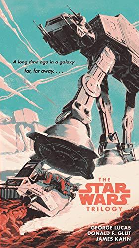 Star Wars: Star Wars Trilogy