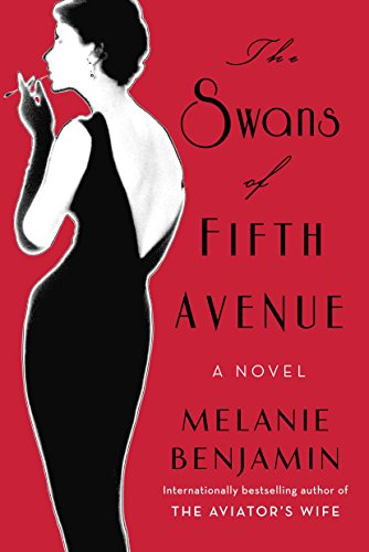 9781101885536: The Swans Of Fifth Avenue