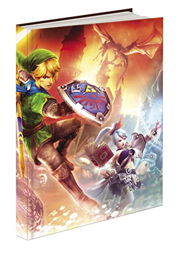 9781101898154: Hyrule Warriors: Prima Official Game Guide (Prima Official Game Guides)