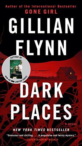 9781101902882: Dark Places (Mass Market)
