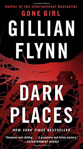 9781101902882: Dark Places