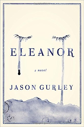 9781101903513: Eleanor: A Novel