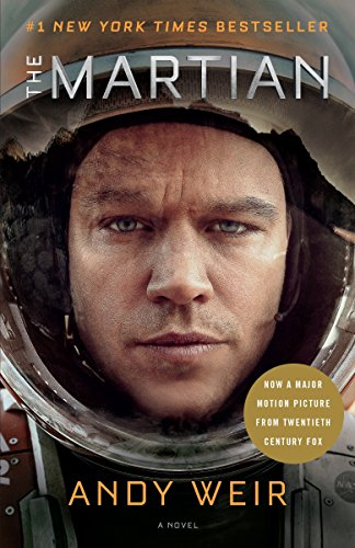 9781101905005: The Martian (Mass Market MTI): A Novel