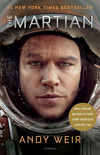9781101905005: The Martian (Mass Market MTI): A Novel