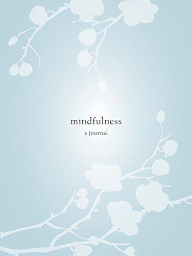 9781101905326: Mindfulness: A Journal