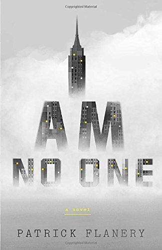 9781101905852: I Am No One: A Novel