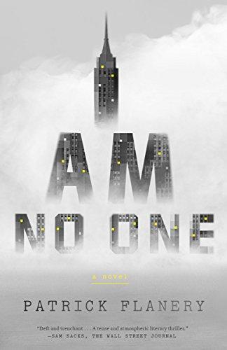 9781101905876: I Am No One: A Novel
