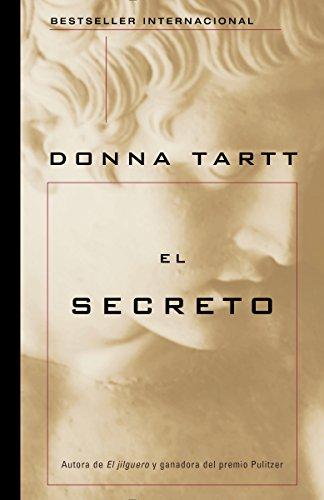 9781101910542: El secreto (Spanish Edition)
