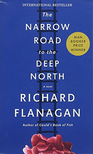 9781101911679: The Narrow Road to Deep North