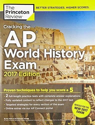 princeton review us history pdf