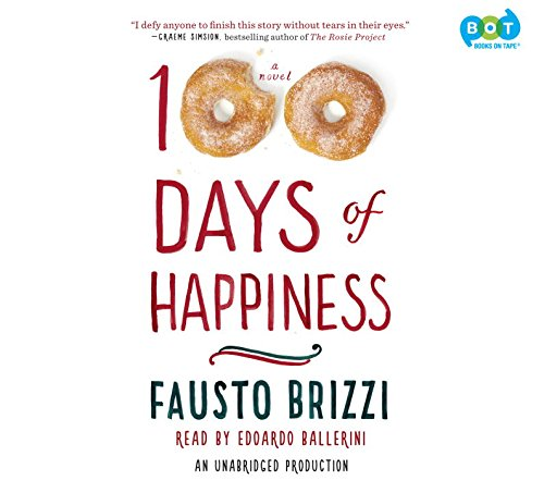 9781101921692: 100 Days of Happiness