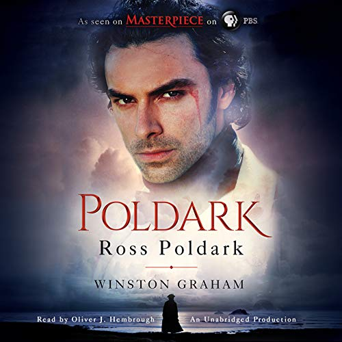 9781101926482: Ross Poldark: A Novel of Cornwall, 1783-1787