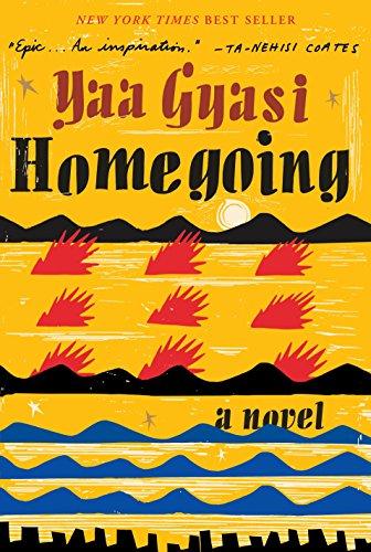 9781101947135: Homegoing