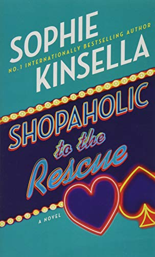 9781101965849: Shopaholic to the Rescue: A Novel.