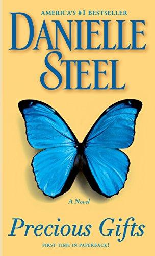 Precious Gifts: A Novel: Danielle Steel